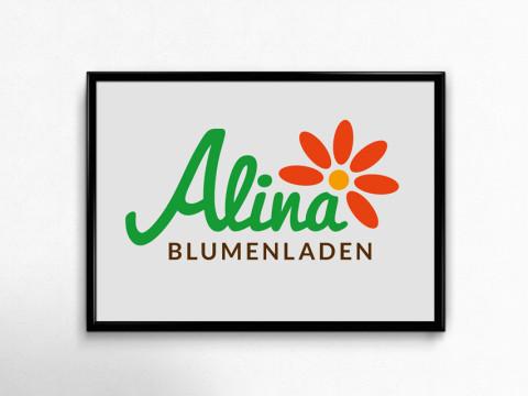 ref-alina-logo