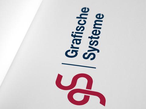 ref-grafischesysteme-logo