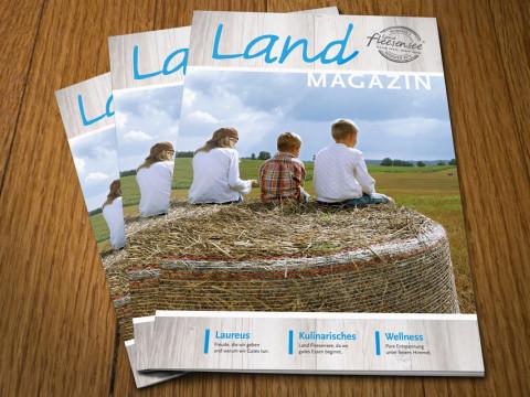 ref-landfleesensee-landmagazin-cover