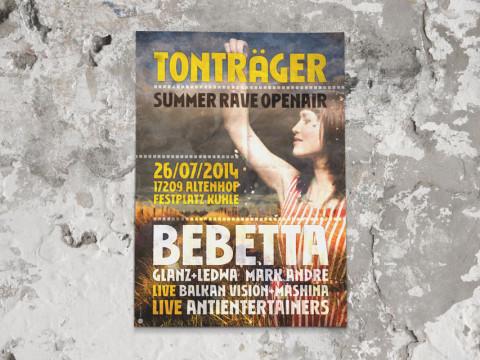 ref-tontraeger-summerrave-poster