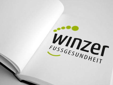 ref-winzer-logo